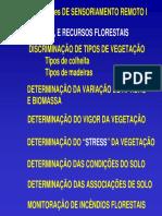 5_aula_SR