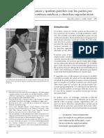smi_D293.pdf