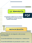 Mono Graf i a 2014 Present A
