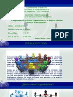 presentacion final sistemas.pptx