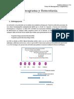 Tema-10.-Hemograma.pdf