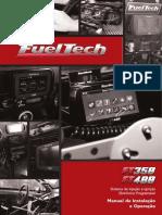 FT350_FT400_V15