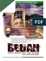 bedah-behapal.doc