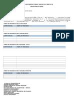 4 Esquemas Sugeridos Programación Anual - Copia (2)