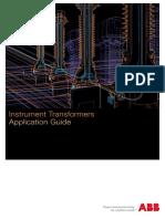 1HSM 9543 40-00en IT Application Guide Ed3.pdf