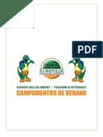 programa_campamentos_infantiles.pdf