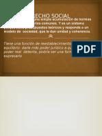 2.1 DERECHO SOCIA.pptx