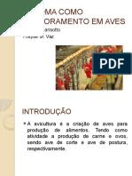 TRANSFERENCIA DE EMBRIÕES EM BOVINOS.pptx