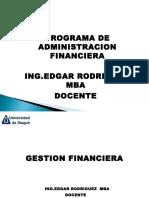 ESTADOS FINANCIEROS.ppt