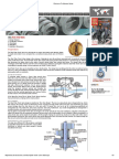 Welcome to Advance Valves