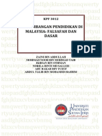 65657007-KPF3012-an-Pendidikan-Di-Malaysia.pdf