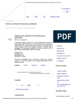 CONSULTA DE Diseño de una solución de ivermectina para FORMULACION MAGISTRAL DE ACOFARMA en colaboración con el Dr.pdf