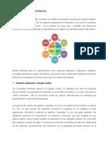 TIPOS DE GOBIERNO CORPORATIVO.docx