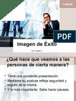 Imagen de Exito