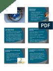 Objetivos y Marco Teorico 2016 URP