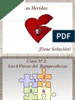 Sanando Las Heridas. Clase 2.pptx