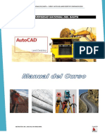 63661873-manual-del-curso-autocad-land-desktop-2009-151101014148-lva1-app6892.pdf