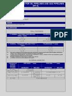 api_5l.pdf
