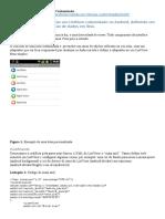 Android_Criando Um ListView Customizado