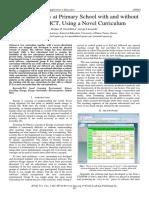 JITAE10020_1_2_80_89.pdf