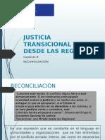 Cap 8 Reconciliacion Diapositivas