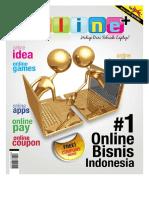 edisi1.pdf