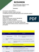 Rúbricas de evaluación.pptx