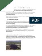 Impacto_obras