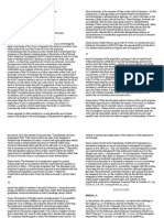 Full Text 3rd Batch