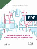 MAPE_HerramientasEFE.pdf