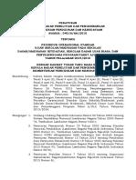 Salinan PERKA POS UJIAN SD 2016.pdf