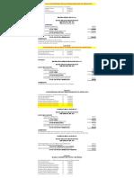 Clases Contabilidad Costos i (1)