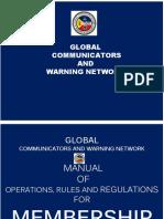 gloc 215 orientation presentation  1