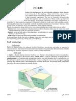3faults.pdf