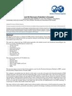 01_Paper_SPE-177105 - Potencial de EOR en Ecuador