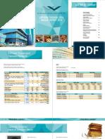 CEKA Annual Report 2014