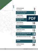 CEKA Annual Report 2013