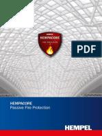 Brochure Design Specifier K ASIA