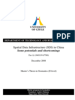 Spatial Data Infrastructure (SDI) in China Some potentials and shortcomings.pdf