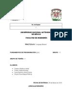 Lenguaje-Binario-1-1-Práctica