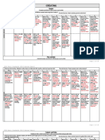 2014-Music-Standards-PK-8-Strand.pdf