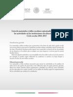 Listadeutiles01-2016-2017.pdf