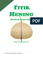 Titik_Hening.pdf