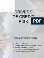 40258405-Drivers-of-Credit-Risk.pptx