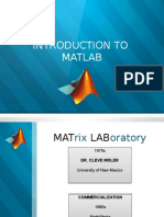 INTRO TO MATLAB (1).pptx