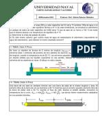 Examen_FísicaII (IINB-UNINAV-2011).pdf