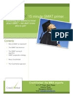 15 min Guide to GMAT.pdf