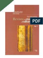 Revista_de_Etnologie_si_Culturologie_Vol.pdf