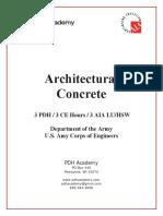Architectural-Concrete.pdf
