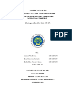 MEMBANGUN_JARINGAN_DENGAN_ACCESS_POINT_t.docx